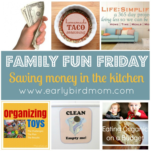 family-fun-friday-saving-money-kitchen