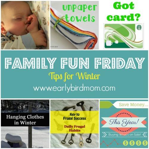 family-fun-friday-winter-tips1