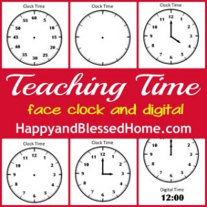 free-printable-face-clock-to-teach-time-HappyandBlessedHome.com