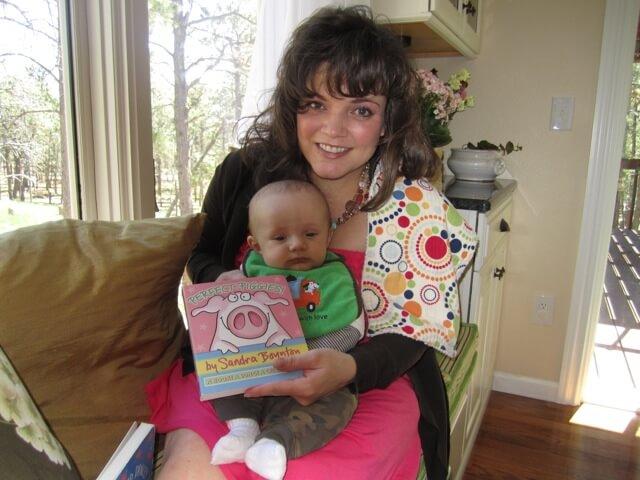 pres-school-reading-behaviors-perfect-piggies