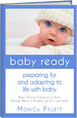 250-baby-ready-book