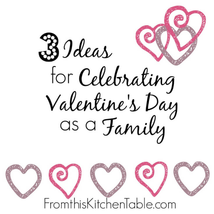 3-v-day-ideas-1024x1024