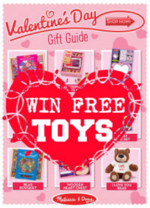 300Win FREE Toys HappyandBlessedHome