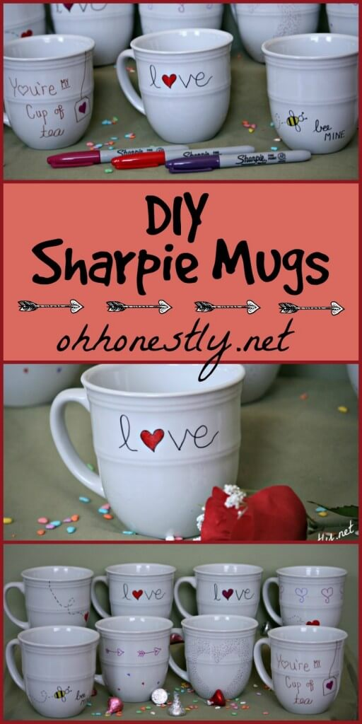 DIY-Sharpie-Mugs-512x1024