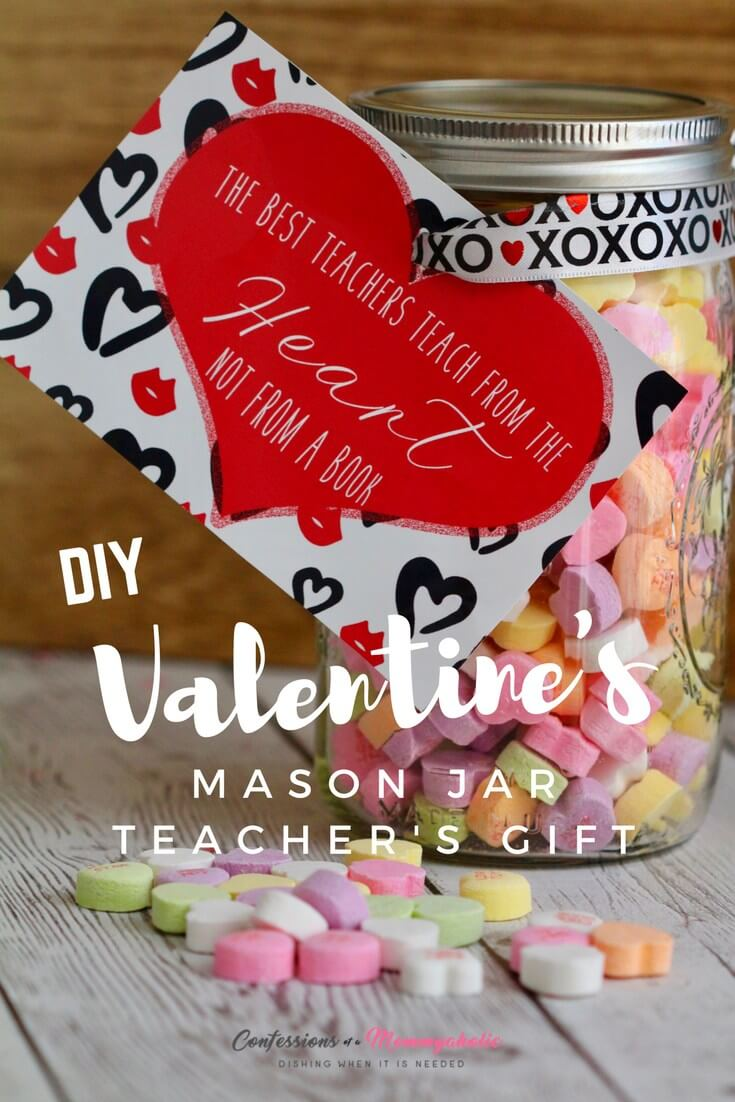 DIY-Valentine-Mason-Jar-Teacher-Gift