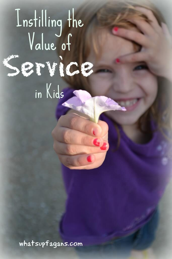 Instilling-the-Value-of-Service-in-Kids-682x1024