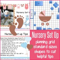 Nursery Set Up Button Final