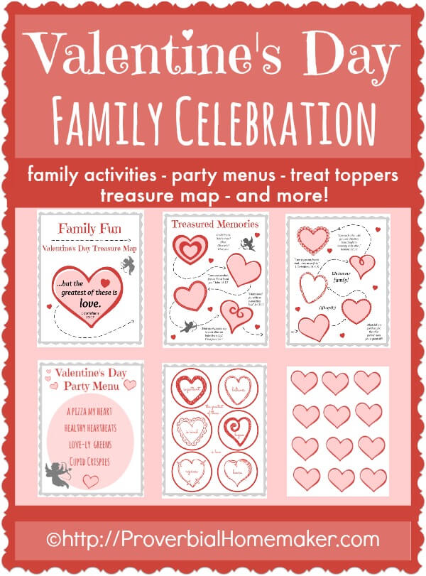Valentines-Day-Family-Celebration-Printables