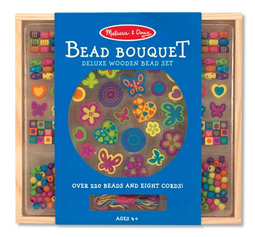 Over 220 Beads for $14.99
