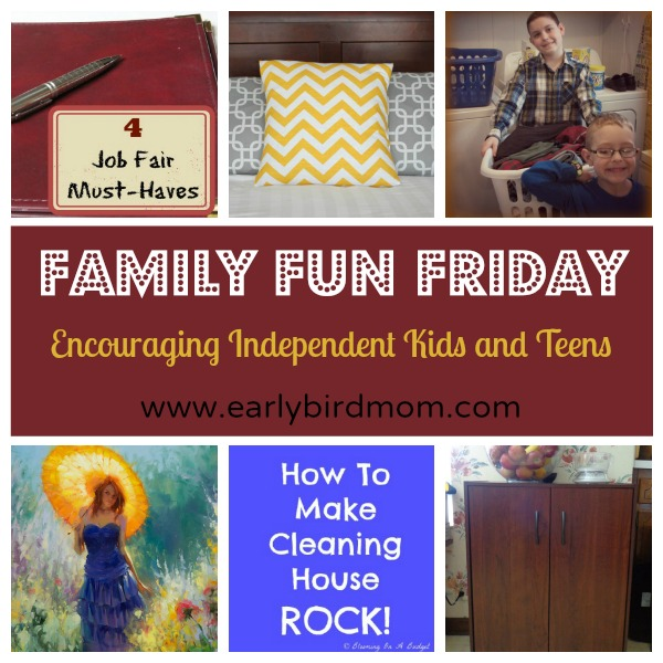 family-fun-friday-54-independence