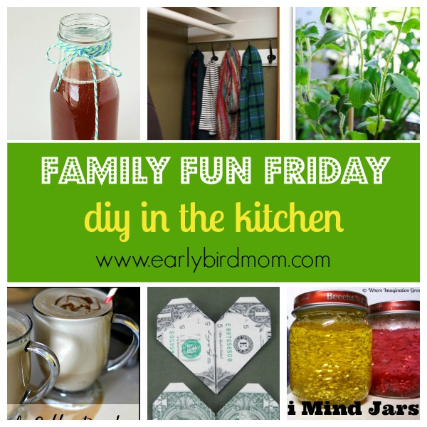 family-fun-friday-56