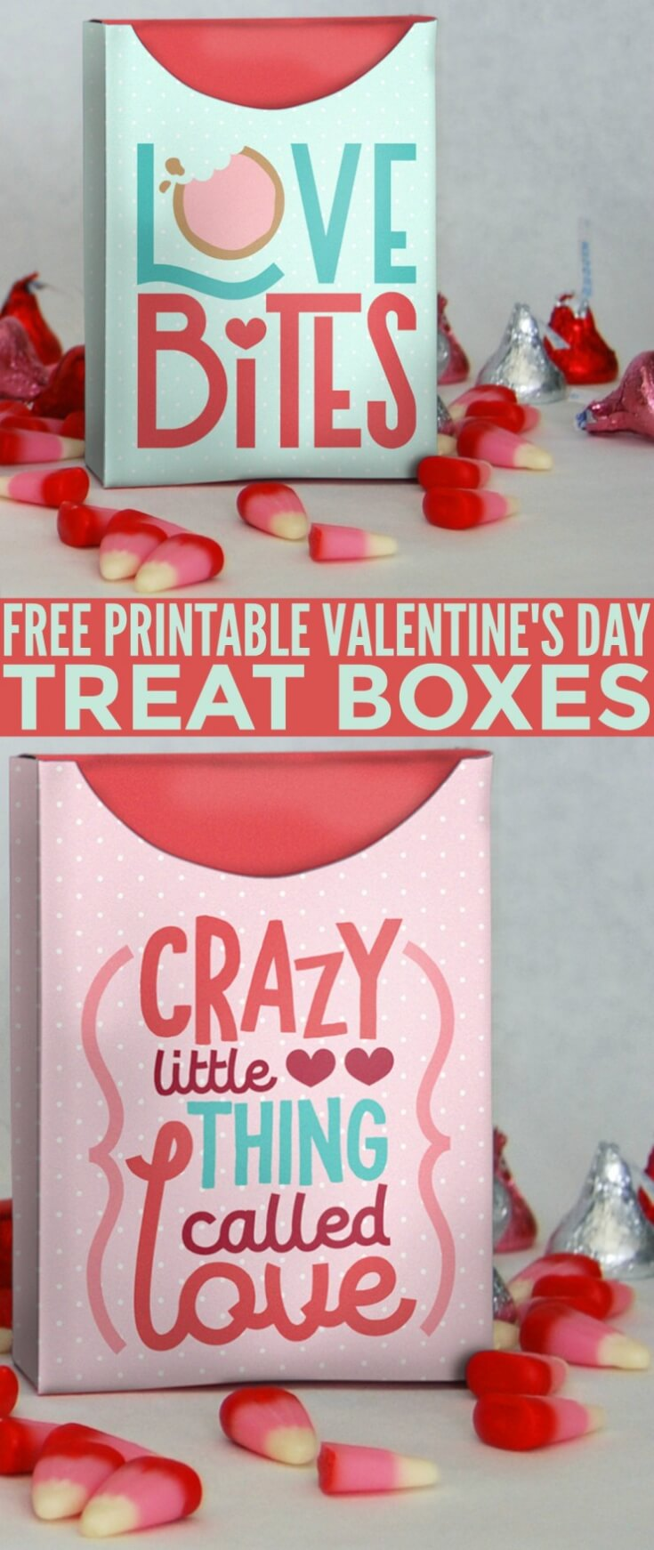 valentines-day-treat-boxes