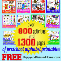 200w-Over-1300-Pages-of-Preschool-Alphabet-Printables-Letters-A-Z-FREE-HappyandBlessedHome