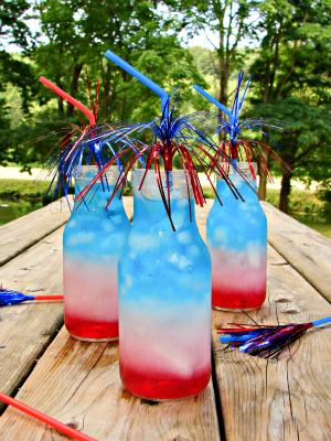 Layered-Drinks-July-Fourth-Edition-300