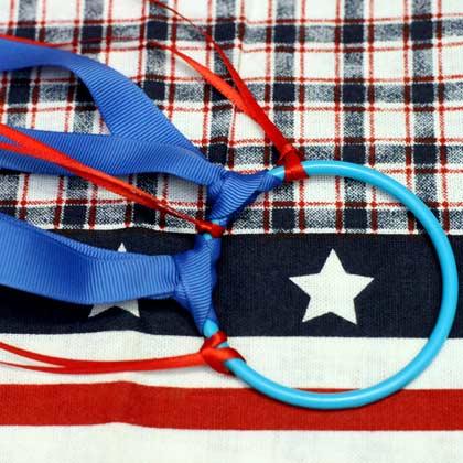 ribbon-streamer-bracelet