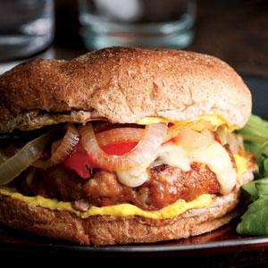 spanish-pork-burgers-ew-lg