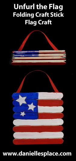 unfurl-the-flag-craft-stick-flag-craft-for-kids