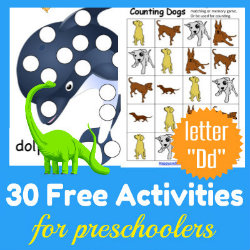 250 Learn-to-Read-Preschool-Alphabet-Letter-D-HappyandBlessedHome