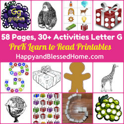 250-Learn-to-Read-Preschool-Alphabet-Letter-G-HappyandBlessed