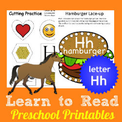 250 Learn-to-Read-Preschool-Alphabet-Letter-H-HappyandBlessedHome