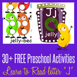 250 Learn-to-Read-Preschool-Alphabet-Letter-J-HappyandBlessedHome