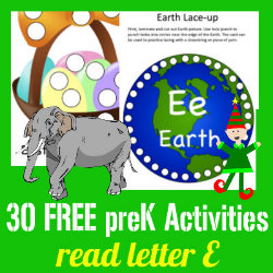 250 learn-to-read-preschool-alphabet-e-HappyandBlessedHome
