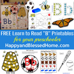 250 learn-to-read-preschool-alphabet-letter-b-HappyandBlessedHome