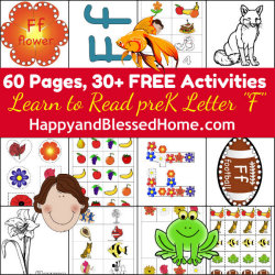 250 learn-to-read-preschool-alphabet-letter-f-HappyandBlessedHome600