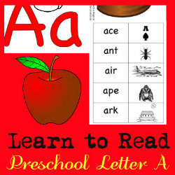 250 learn-to-read-preschool-letter-A-HappyandBlessedHome