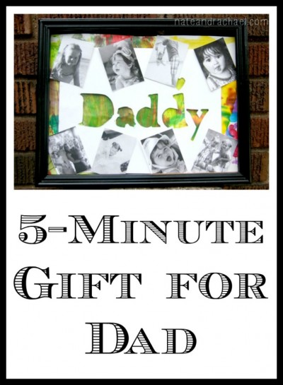 5-Minute-Gift-for-Dad