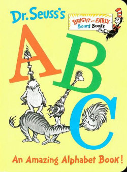 Dr-Seuss-ABC-Book