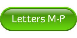 Letters M-P