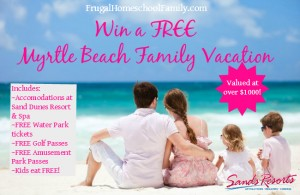 Myrtle-Beach-Family-Vacation-Giveaway-