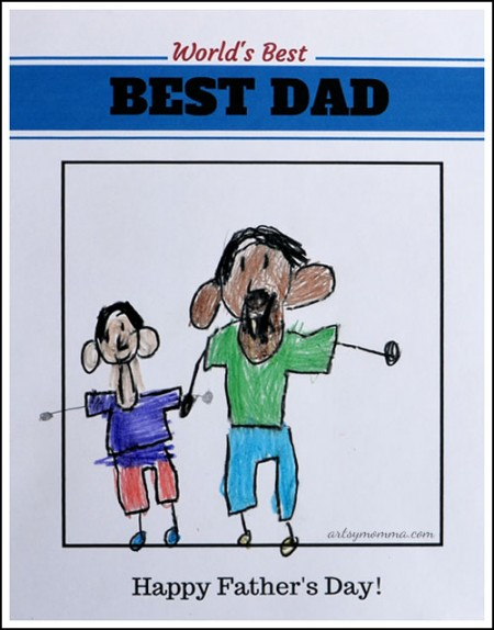 Worlds-Best-Dad-Free-Printable-for-Fathers-Day