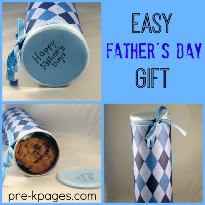 fathers-day-cookies-can