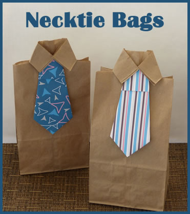 fathers-day-goodie-bags