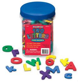 foam-alphabet-letters