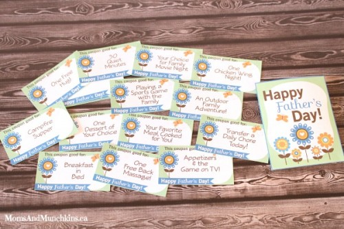 free-fathers-day-coupons-1