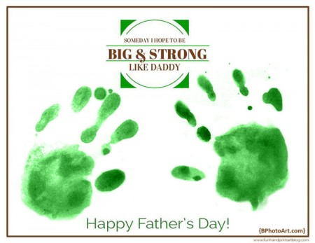 handprint-big-and-strong-like-daddy