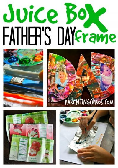 juice-box-fathers-day-frame-hero