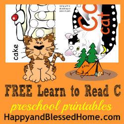 250 learn-to-read-preschool-alphabet-c-HappyandBlessedHome