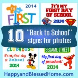 250sq-10-Back-to-School-First-Day-of-School-Signs-HappyandBlessedHome