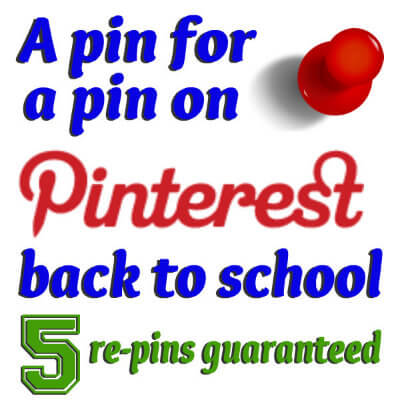400-a-pin-for-a-pin-on-pinterest-back-to-school-HappyandBlessedHome