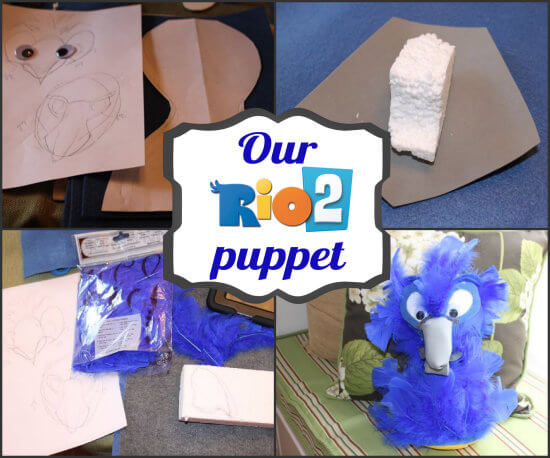 550-Rio2-Kid-Craft-Puppet-HappyandBlessedHome