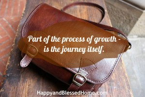 600-Encouraging-Moms-in-their-Journey-HappyandBlessedHome