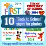 600sq-10-Back-to-School-First-Day-of-School-Signs-HappyandBlessedHome