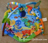 Baby-Einstein-Rhythm-of-the-Reef-Play-Gym