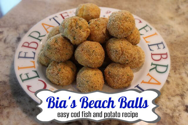 Rio2-Bias-Beach-Balls-Cod-Fish-Recipe-HappyandBlessedHome.com