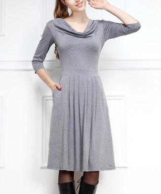 Zuliliy-grey-dress