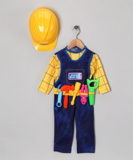 Zulily-Tools-Costume